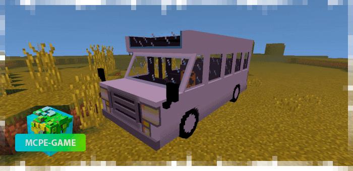 Прочий транспорт и техника