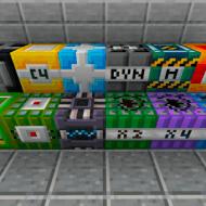 More TNT — Большой мод на динамит, ТНТ, бомбы и гранаты