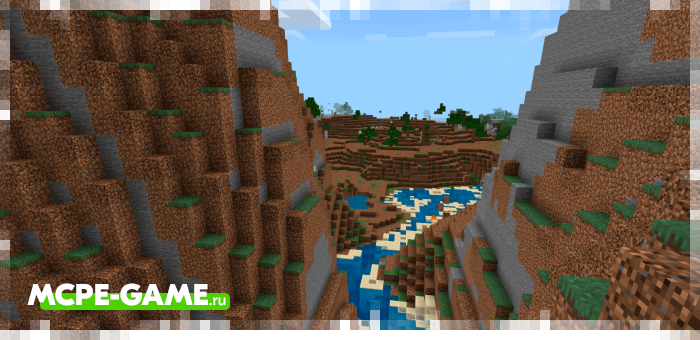 Water will start to evaporate with the solar apocalypse mod in Minecraft