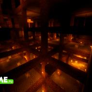 Lost Mine — PvP сражение в заброшенной шахте