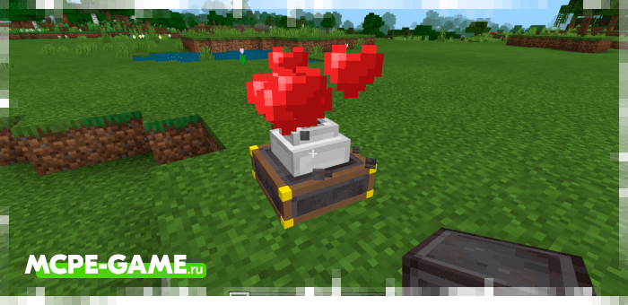 Улучшение генераторов руды из мода Ore Generator в Minecraft