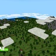 Island Survival — Выживание на необитаемом острове